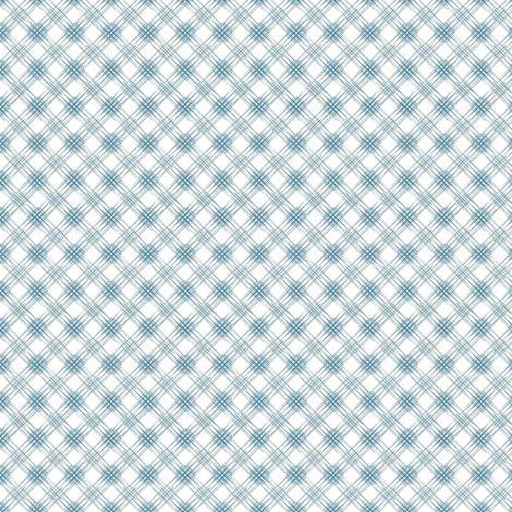 Rmulti_diamonds_-_blue_shop_preview
