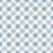 Rmulti_diamonds_-_blue_shop_thumb