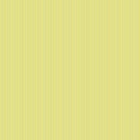 Rmulti_stripes__yellow_shop_preview