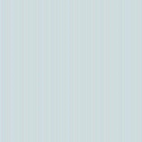 Rmulti_stripes_blue_shop_preview
