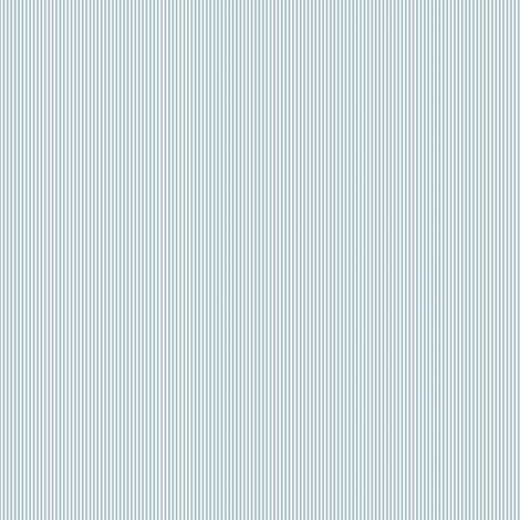 Multi Stripes - Blue fabric by kristopherk on Spoonflower - custom fabric