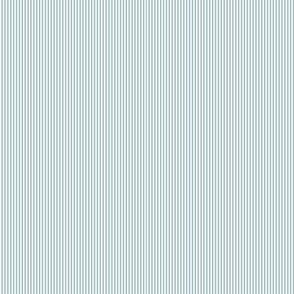 Multi Stripes - Blue