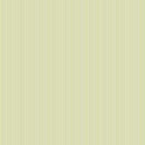 Rmulti_stripes__green_shop_preview