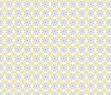 Rrmulti_dots_-_yellow_shop_preview