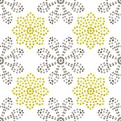 Rrmulti_dots_-_yellow_shop_thumb