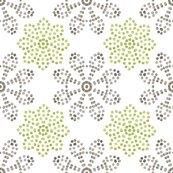 Rrmulti_dots_-_green_shop_thumb