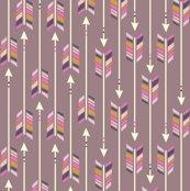 Arrows_aubergine_lg-01_shop_thumb