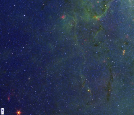 Rrrblue_nebula__2_shop_preview