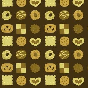 yummy yummy cookie1