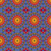 Rbright_colors_shop_thumb