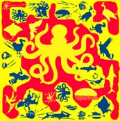 Rrfabric_design_potential_010_ed_ed_ed_ed_ed_ed_ed_ed_ed_ed_ed_ed_ed_shop_thumb