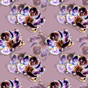 Rrrrflower_pattern_repeat_pool_150_shop_thumb