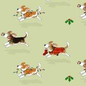 Rchristmas_beagles_fabric_shop_thumb