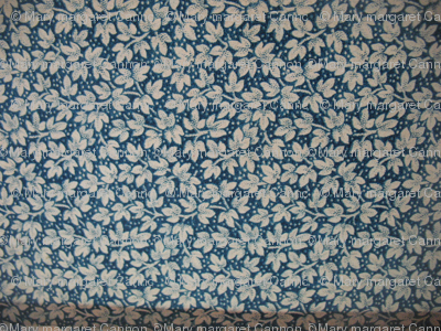 IMG_1491 - Antique #6 -- Endpapers