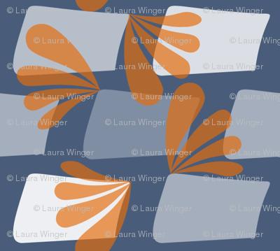 Wings 003