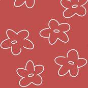 Rflowery_scribbles_001_shop_thumb