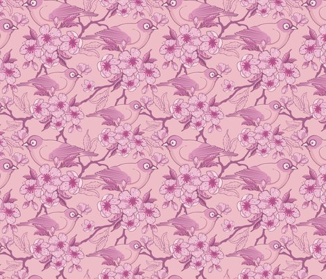Rrrbird_sakura_pattern_stock_big_shop_preview