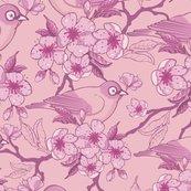Rrrbird_sakura_pattern_stock_big_shop_thumb