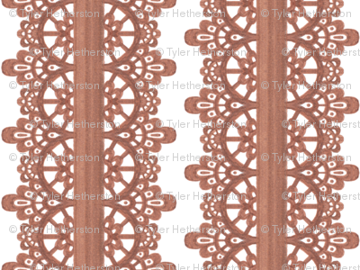 lacefabric