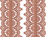 Rlacefabric_thumb
