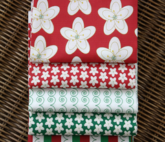Rchirping_holidays_floral_on_red_comment_110150_preview