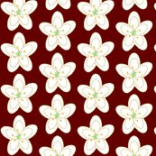 Rchirping_holidays_floral_on_red_shop_thumb