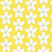 Rrrchirping_holidays_floral_on_yellow_shop_thumb