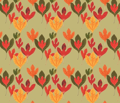 Rrsassafras_pattern2_adj_shop_preview