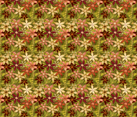 big_alt_flwrs_50_ fabric by thatswho on Spoonflower - custom fabric