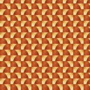 tiling_big_alt_flwrs_9