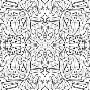 Quad_Doodle