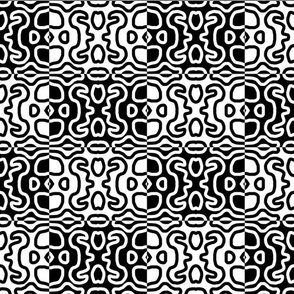 Doodle_4_Octuple_Checkered