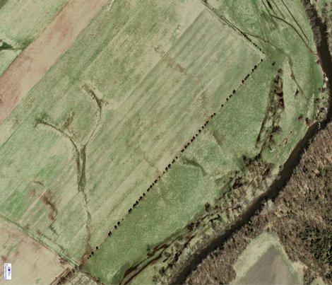 Rraerial_farmland_blank_shop_preview