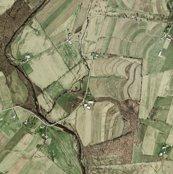 Rraerial_farmland_blank_shop_thumb