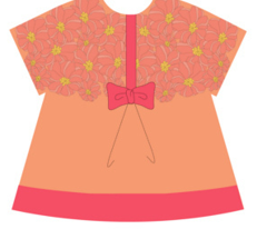 Dolldress_comment_30815_preview