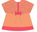 Dolldress_comment_30815_thumb