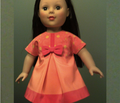 Dolldress_comment_31277_thumb