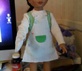 Rryum_yum_yum_dolly_and_me_matching_aprons_1_yard_kit_comment_30355_thumb