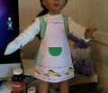 Rryum_yum_yum_dolly_and_me_matching_aprons_1_yard_kit_comment_30356_thumb