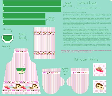 Rryum_yum_yum_dolly_and_me_matching_aprons_1_yard_kit_shop_preview