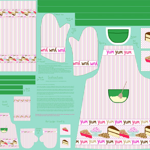 Yum_Yum_Yum_Dolly_and_me_matching_aprons_1_yard_kit