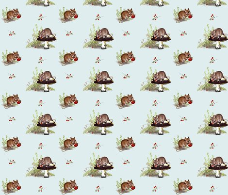 Rrrwoodland_mice_-_fabric_design_5_shop_preview