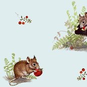 Rrrwoodland_mice_-_fabric_design_5_shop_thumb