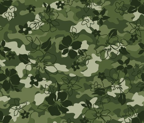 Rrrarmy_camouflage_shop_preview