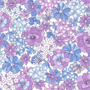 Flower_Graden