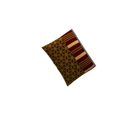 tiling_big_alt_flwrs_10