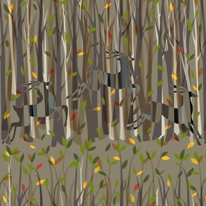 Rrrrwoodland_incognito_neato_png_shop_thumb