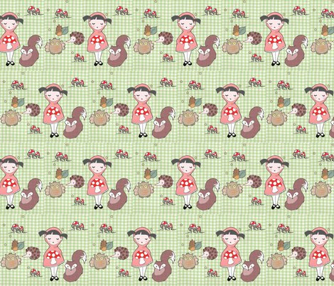 Rlittle_red_and_the_woodland_creatures_shop_preview