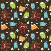 Rrfabric_space_shop_thumb