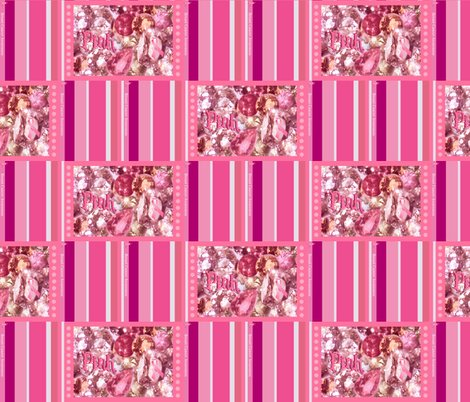 Rpink_ribbon__ed_ed_ed_shop_preview
